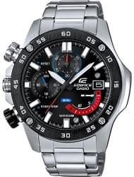 Наручные часы Casio EFR-558DB-1A