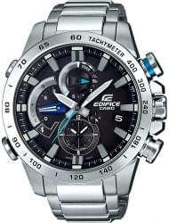 Наручные часы Casio EQB-800D-1A
