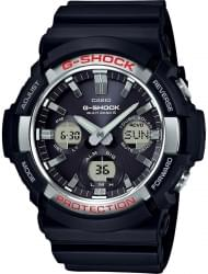 Наручные часы Casio GAW-100-1A