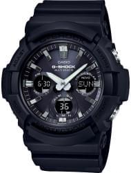 Наручные часы Casio GAW-100B-1A