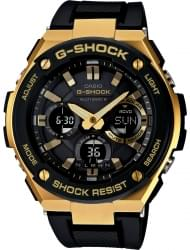 Наручные часы Casio GST-W100G-1A
