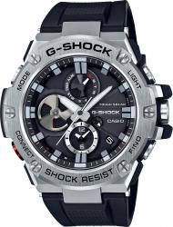 Наручные часы Casio GST-B100-1A