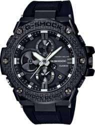 Наручные часы Casio GST-B100X-1A