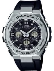 Наручные часы Casio GST-W310-1A