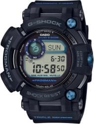 Наручные часы Casio GWF-D1000B-1E