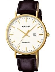 Наручные часы Casio LTH-1060GL-7A