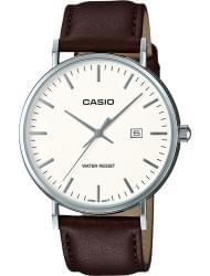 Наручные часы Casio MTH-1060L-7A