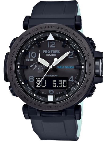 Наручные часы Casio PRG-650Y-1E