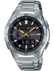 Наручные часы Casio WVA-M650D-1A2