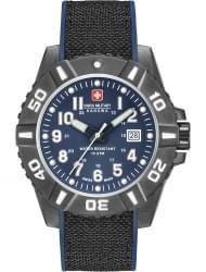 Наручные часы Swiss Military Hanowa 06-4309.17.003