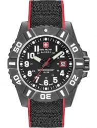 Наручные часы Swiss Military Hanowa 06-4309.17.007.04