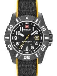 Наручные часы Swiss Military Hanowa 06-4309.17.007.79