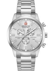 Наручные часы Swiss Military Hanowa 06-5308.04.009