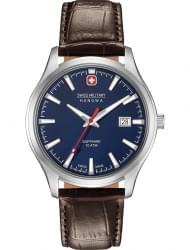 Наручные часы Swiss Military Hanowa 06-4303.04.003