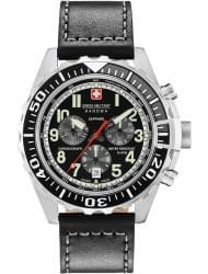 Наручные часы Swiss Military Hanowa 06-4304.04.007.07