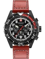 Наручные часы Swiss Military Hanowa 06-4304.13.007
