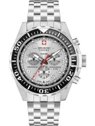 Наручные часы Swiss Military Hanowa 06-5304.04.001