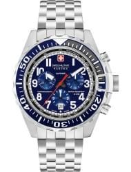 Наручные часы Swiss Military Hanowa 06-5304.04.003