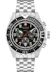Наручные часы Swiss Military Hanowa 06-5304.04.007