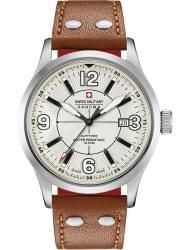 Наручные часы Swiss Military Hanowa 06-4280.04.002.02.10CH