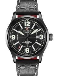 Наручные часы Swiss Military Hanowa 06-4280.13.007.07.10CH