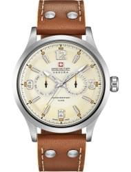 Наручные часы Swiss Military Hanowa 06-4307.04.002