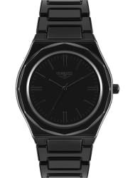 Наручные часы 33 ELEMENT 331704C