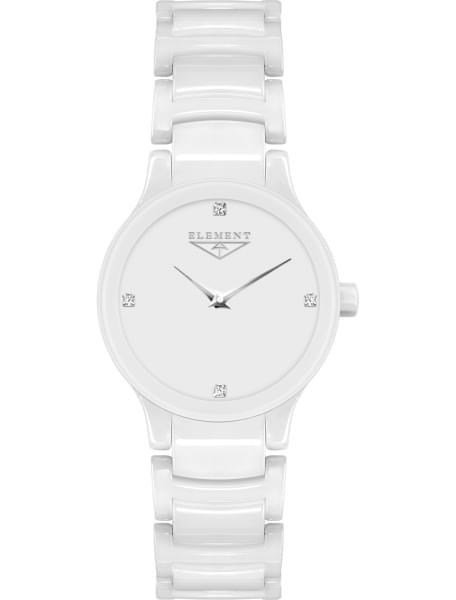 Наручные часы 33 ELEMENT 331701C