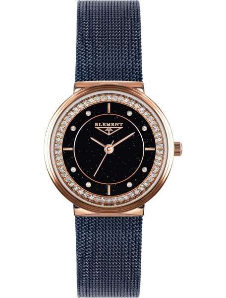 Наручные часы 33 ELEMENT 331710