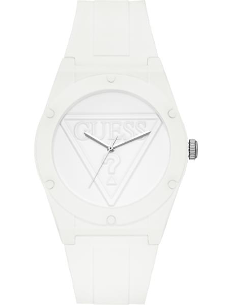 Наручные часы Guess Originals W0979L1