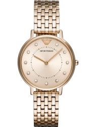 Наручные часы Emporio Armani AR11062
