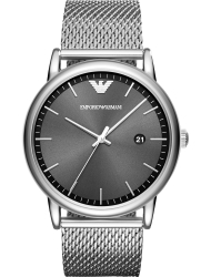 Наручные часы Emporio Armani AR11069