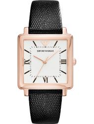 Наручные часы Emporio Armani AR11067