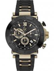 Наручные часы GC X90021G2S