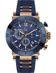 Наручные часы GC X90022G7S