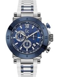 Наручные часы GC X90023G7S