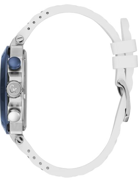 Наручные часы GC X90023G7S - фото № 2