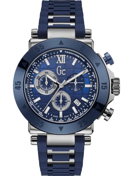 Наручные часы GC X90025G7S