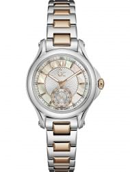 Наручные часы GC X98003L1S