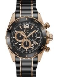 Наручные часы GC Y02014G2