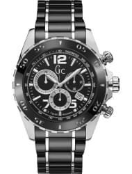 Наручные часы GC Y02015G2