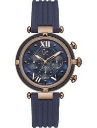 Наручные часы GC Y16005L7