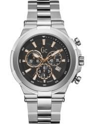 Наручные часы GC Y23002G2