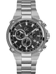Наручные часы GC Y24003G2