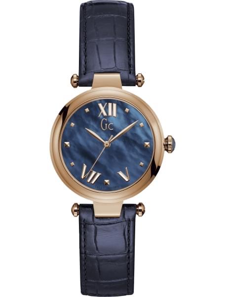 Наручные часы GC Y31004L7