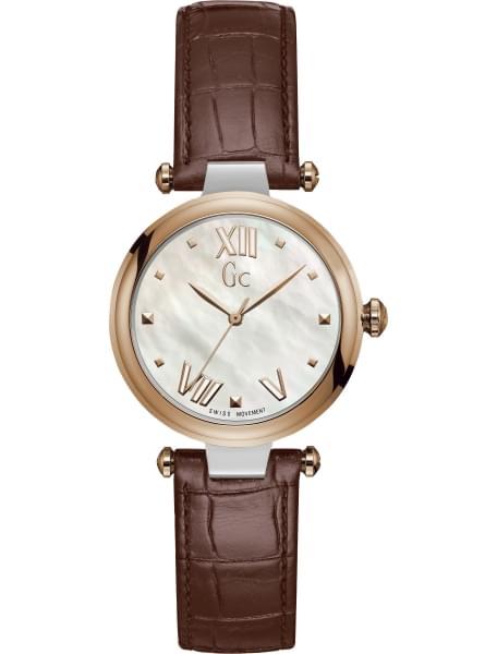 Наручные часы GC Y31006L1