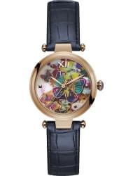 Наручные часы GC Y31013L1