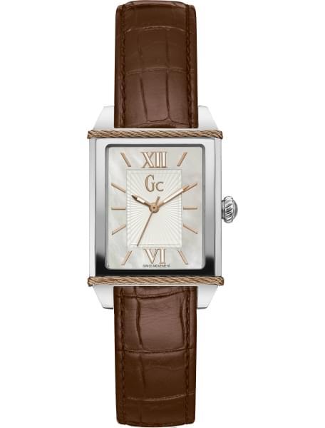Наручные часы GC Y32003L1