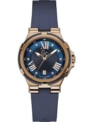 Наручные часы GC Y34001L7