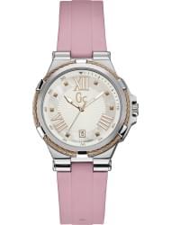 Наручные часы GC Y34004L1